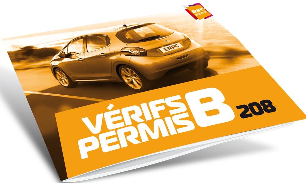 v 233 rifications b 208 enpc editions nationales du permis de conduire