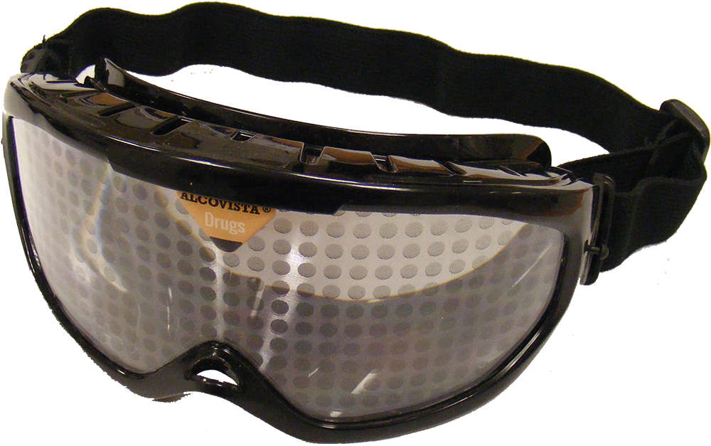 lunettes drogues enpc editions nationales du permis de conduire. Black Bedroom Furniture Sets. Home Design Ideas