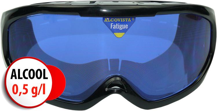 lunettes fatigue et somnolence alcool 0 5 g l enpc. Black Bedroom Furniture Sets. Home Design Ideas