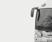 formation professionnelle enpc editions nationales du permis de conduire. Black Bedroom Furniture Sets. Home Design Ideas