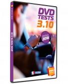 PREPACODE TÉLÉCHARGER DVD